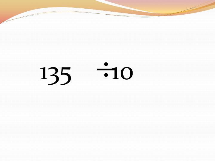135      10