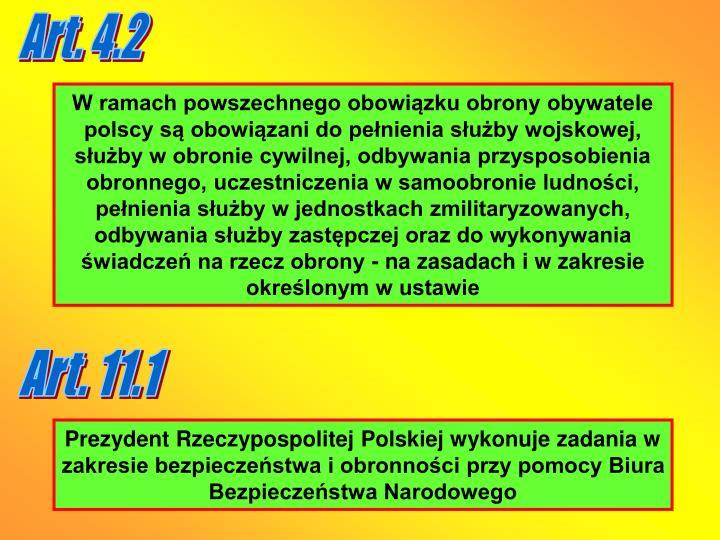 Art. 11.1