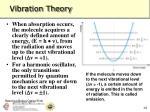 vibration theory2