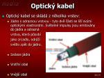optick kabel1
