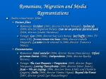 romanians migration and media representations3