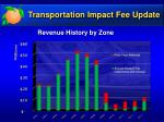 transportation impact fee update4