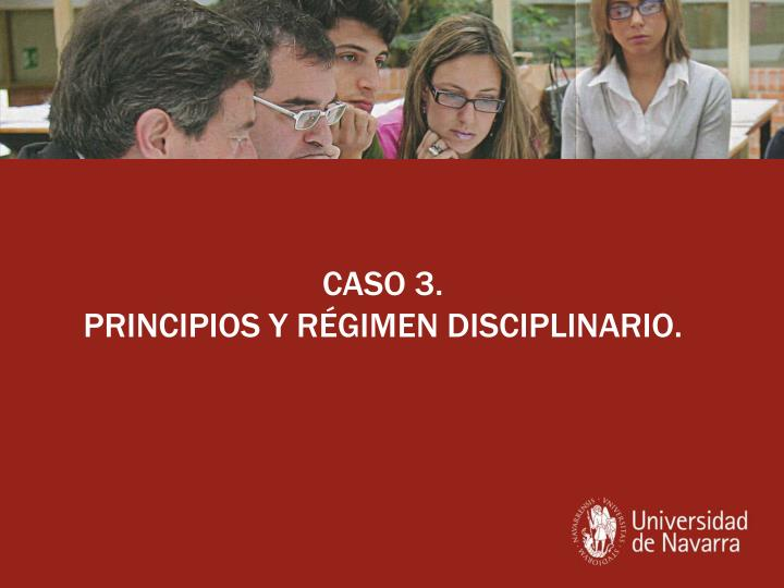 CASO 3.