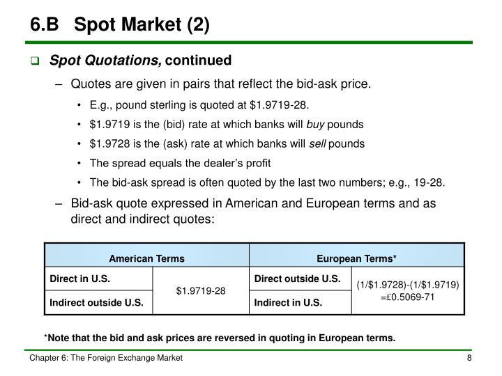 6.BSpot Market (2)