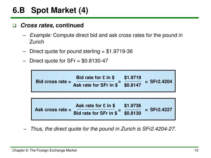 6.BSpot Market (4)