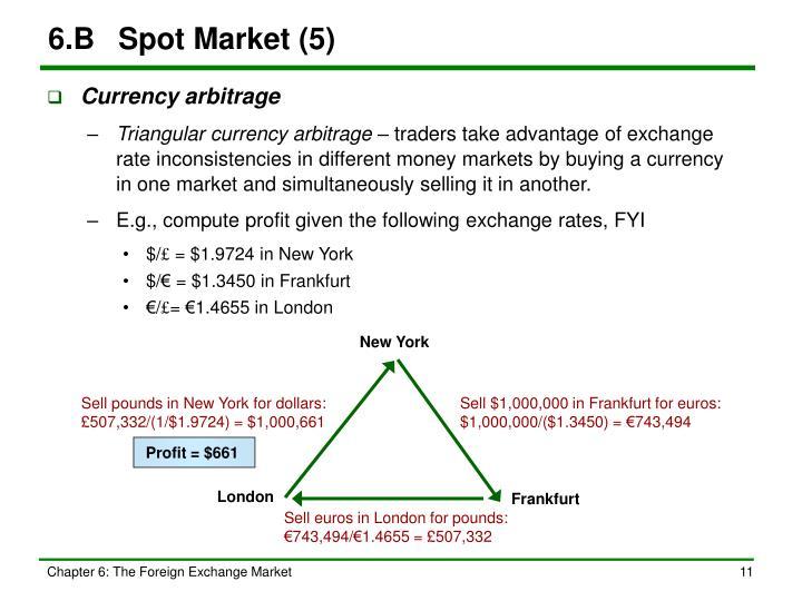 6.BSpot Market (5)