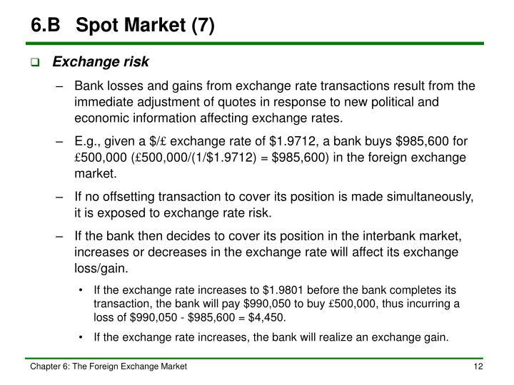 6.BSpot Market (7)