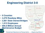 engineering district 3 01