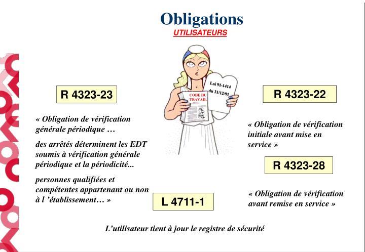 Loi 91-1414