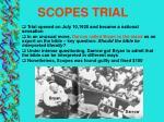 scopes trial2