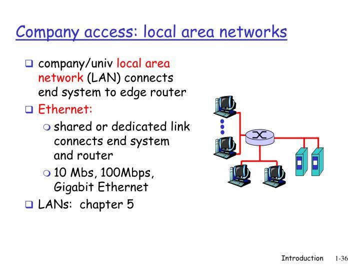 company/univ