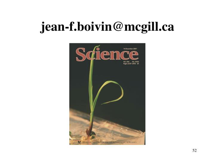 jean-f.boivin@mcgill.ca