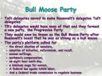 bull moose party1