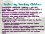 protecting working children2