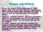 women and reform2