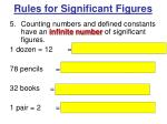 rules for significant figures4