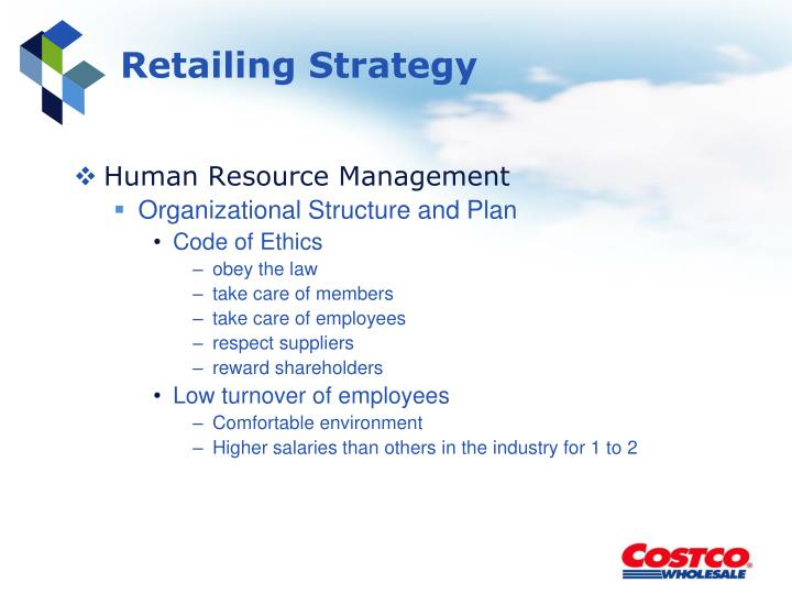 Costco Human Resource Department best choice! % Secure and Anonymous. Low Prices, 24/7 online support, available with World Wide Delivery. Effective treatment for erectile dysfunction regardless of the cause or duration of the problem or the age of the patient Costco Human Resource Department.