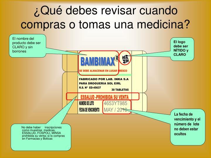 BAMBIMAX