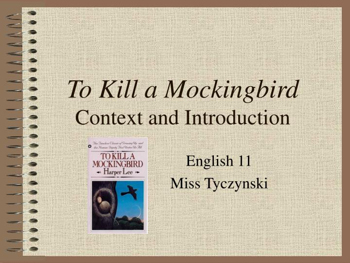 to kill a mockingbird compare Title details and video sharing options now playing to kill a mockingbird - (original trailer) a young girl grows up fast when her lawyer father defends a black man accused of raping a white woman in to kill a mockingbird (1962).