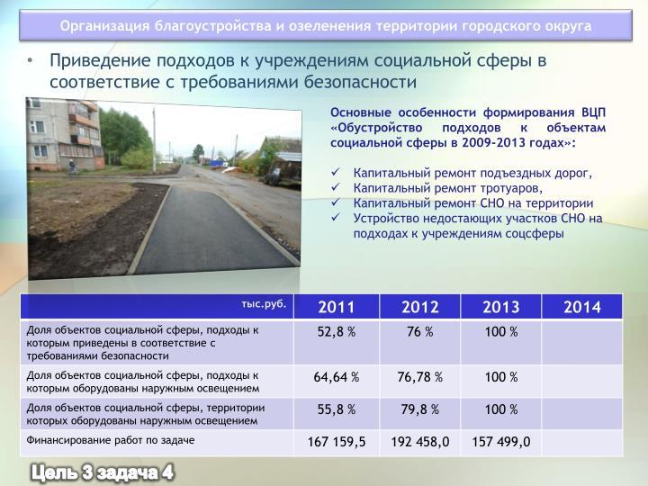 2009-2013 :