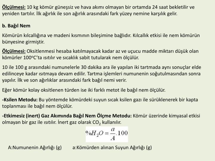 llmesi: