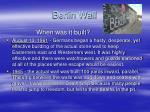 berlin wall1