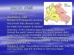 berlin wall3