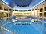 marketing internet medije interni marketing