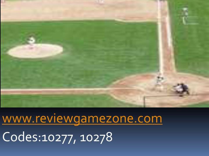 www.reviewgamezone.com