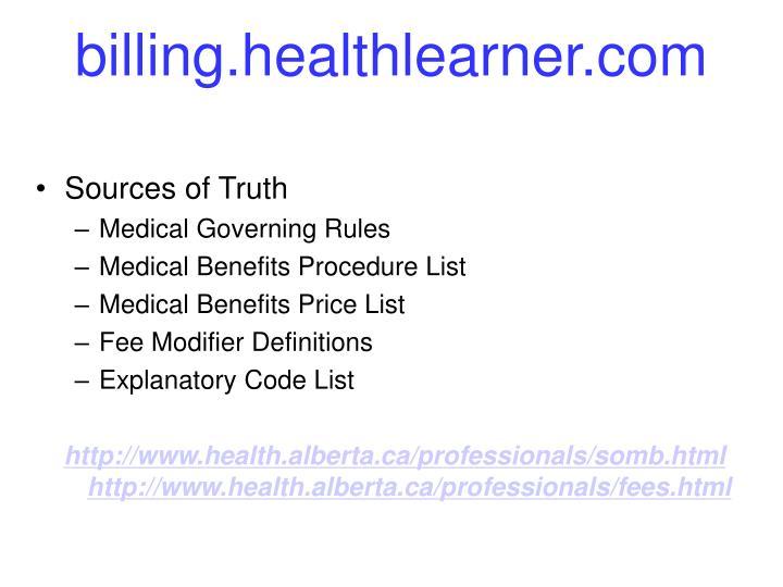 billing.healthlearner.com