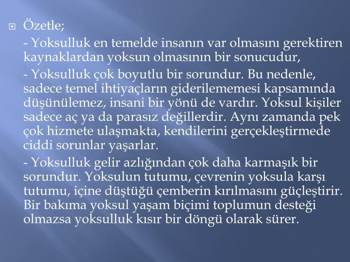zetle;