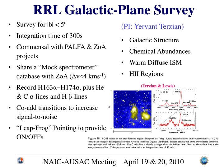 NAIC-AUSAC Meeting    April 19 & 20, 2010