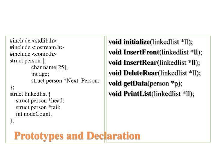 #include <stdlib.h>