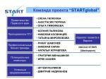 startglobal2