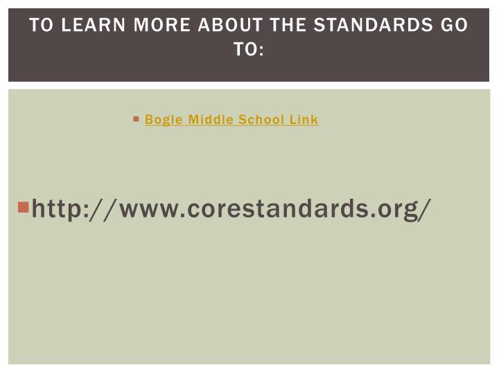 http://www.corestandards.org/