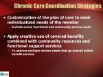 chronic care coordination strategies3