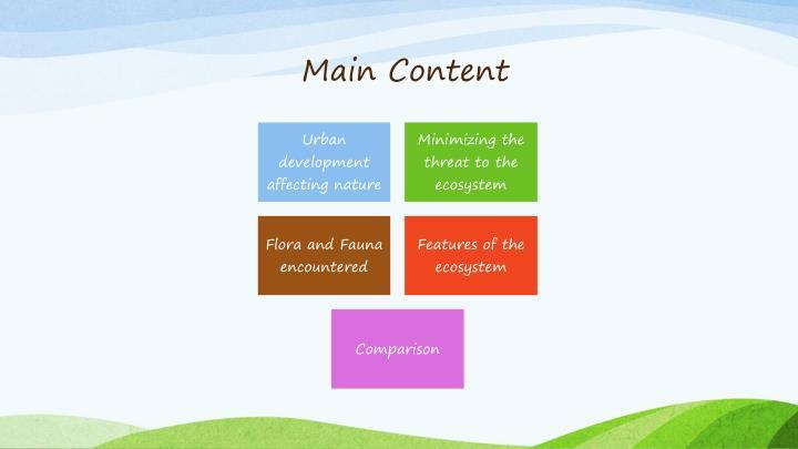 Main Content