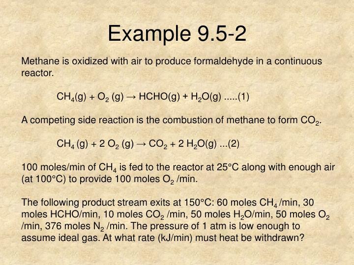Example 9.5-2