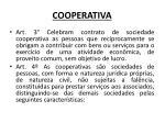 cooperativa1