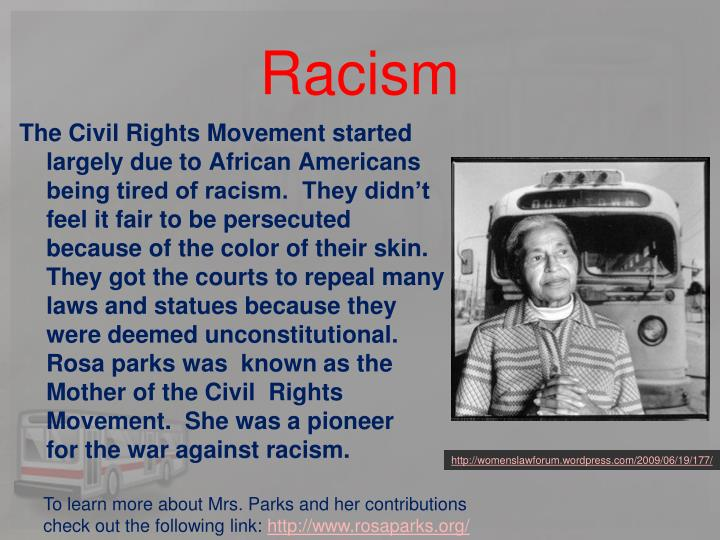 the role of racism in the eyewitness accounts against innocent african americans Cry for an end to the institutionalized subjugation of african americansoctober 2016 marked the 50th anniversary of the organization,  eyewitness account of america's first lack armed b revolutionary movement written with the participation  racist, political trials that i eventually won i.