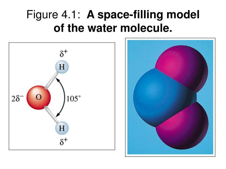 Figure 4.1: