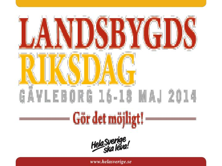 Program start fredag 16 maj11 00 slut s ndag 18 maj13 30 fredag invigning start 12 00
