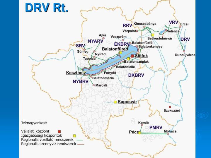 DRV Rt.