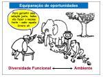 diversidade funcional ambiente1