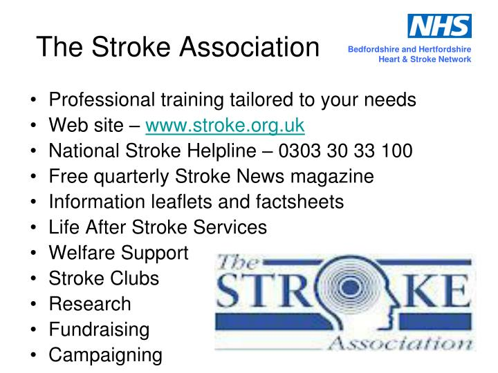 reflection on commnication stroke patient Reflection my reflections about nursing practice  and was looking after a patient with an ng feed  respect safe saturation shock skill skills spo2 staff nurse.