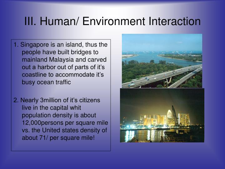 PPT - Case study in Geography (Singapore ) PowerPoint ...