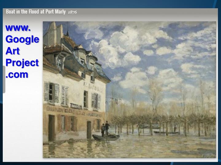 www. Google