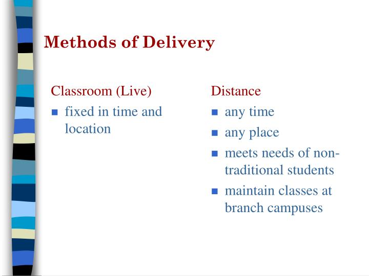 Classroom (Live)