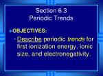 section 6 3 periodic trends2