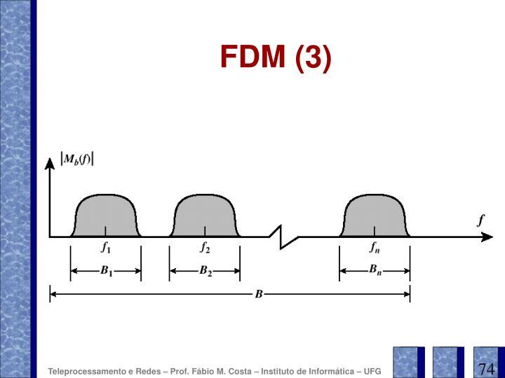 FDM (3)